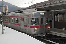 P022106